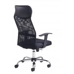 Aurora High Back Mesh Operator Chair AUR300TI